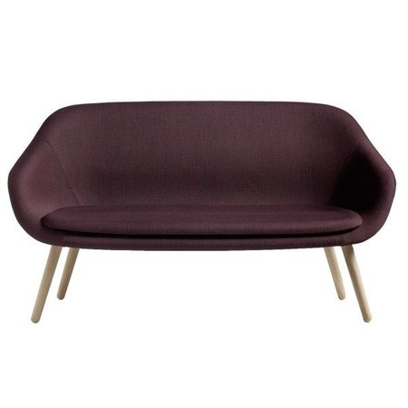 HAY ABOUT A LOUNGE SOFA - AAL SOFA