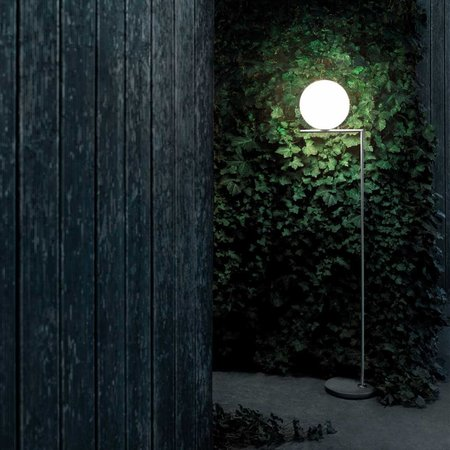 FLOS IC LIGHT OUTDOOR