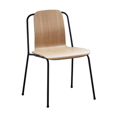 NORMANN COPENHAGEN STUDIO 60 CHAIR
