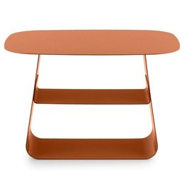 NORMANN COPENHAGEN STAY COFFEE/SIDE TABLE,  52 x 40 CM