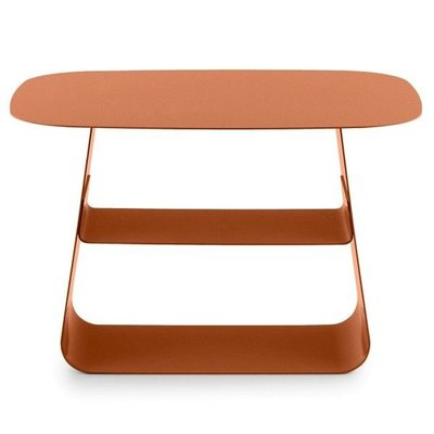 NORMANN COPENHAGEN STAY COFFEE/SIDE TABLE,  52 x 40 CM