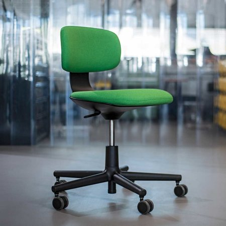 VITRA ROOKIE OFFICE CHAIR