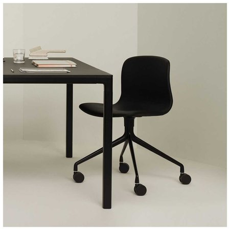 HAY  AAC 14 OFFICE CHAIR