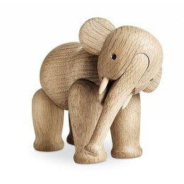 KAY BOJESEN ELEPHANT SMALL