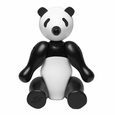 KAY BOJESEN PANDA SMALL