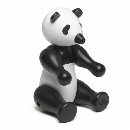 KAY BOJESEN PANDA BEER SMALL
