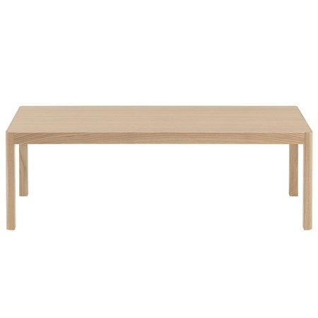MUUTO WORKSHOP COFFEE TABLE