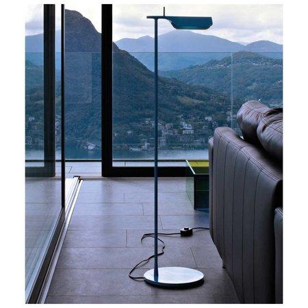 FLOS TAB- F LED FLOOR LAMP