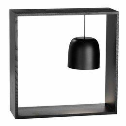 FLOS GAKU LED TABLE LAMP