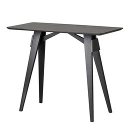 DESIGN HOUSE STOCKHOLM ARCO TAFEL SIDE
