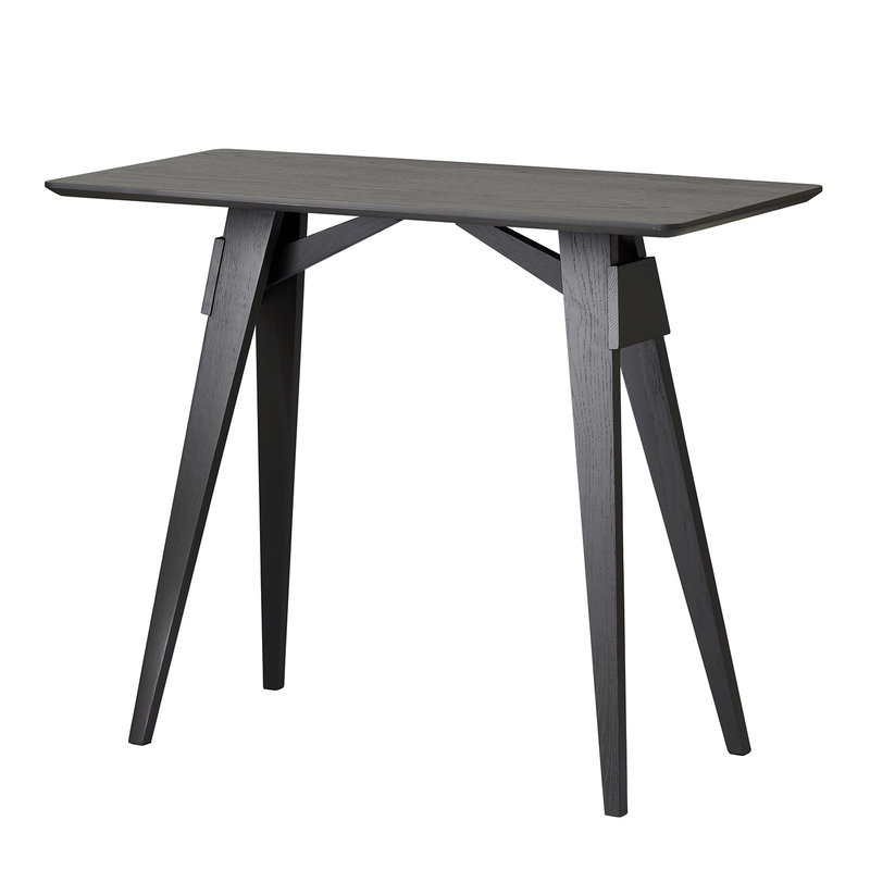 Arco Design Eettafel.Arco Table Small