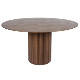 ASPLUND PALAIS ROYAL DINING TABLE