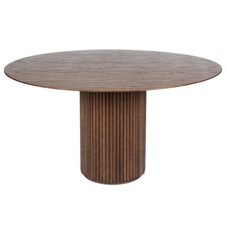 ASPLUND PALAIS ROYAL DINING TABLE