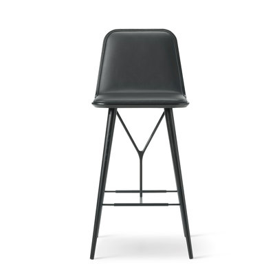 FREDERICIA FURNITURE SPINE STOOL