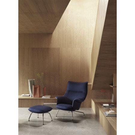 MUUTO Doze lounge stoel