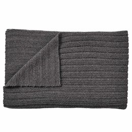 MUUTO AMPLE THROW