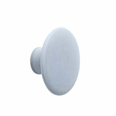 MUUTO DOTS CERAMIC HOOK