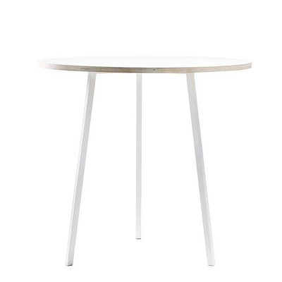 HAY LOOP STAND HIGH TABLE