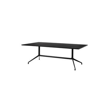 HAY ABOUT A TABLE / AAT 10 DINING TABLE