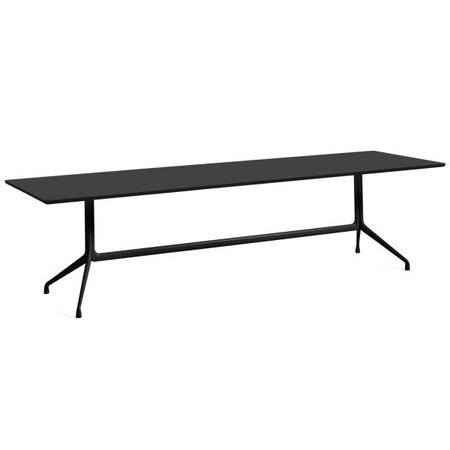 HAY AAT 10 DINING TABLE