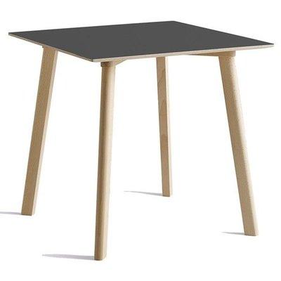 HAY Cph Deux 210 tafel - 75 x 75