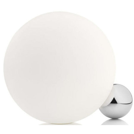 FLOS COPYCAT TABLE LAMP