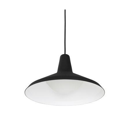 GUBI G-10 PENDANT  LAMP