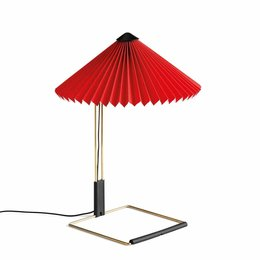 HAY MATIN TABLE LAMP SMALL