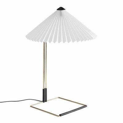 HAY MATIN TABLE LAMP LARGE