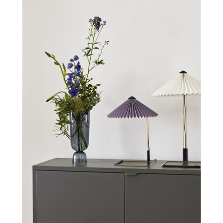 HAY MATIN TABLE LAMP LARGE