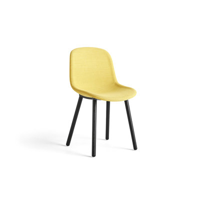 HAY NEU 13 CHAIR UPHOLSTERED