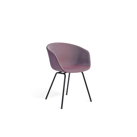 HAY AAC 27 DINING CHAIR,  UPHOLSTERED