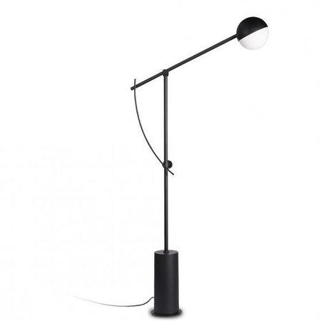 NORTHERN LIGHTING BALANCER FLOOR LAMP