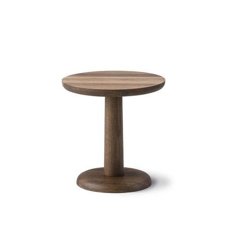 FREDERICIA FURNITURE PON COFFEE TABLE