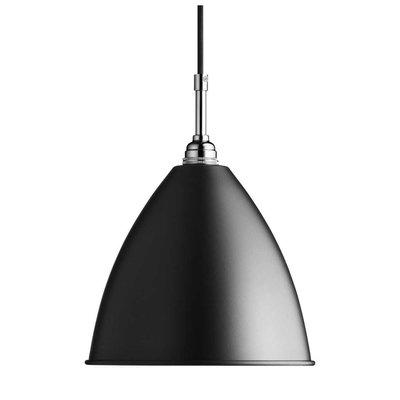GUBI BESTLITE BL9 PENDANT LAMP MEDIUM