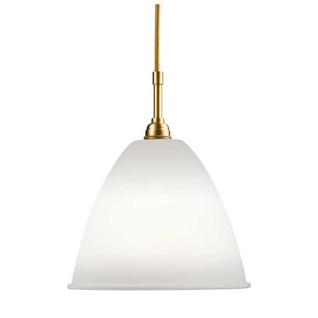 GUBI BESTLITE BL9 PENDANT LAMP MEDIUM