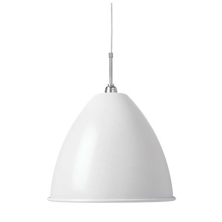 GUBI BESTLITE BL9 PENDANT LAMP LARGE