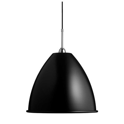 GUBI BL9  PENDANT LAMP 40 CM.
