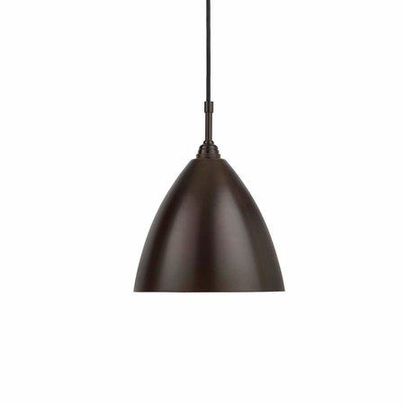 GUBI BESTLITE BL9 PENDANT LAMP SMALL