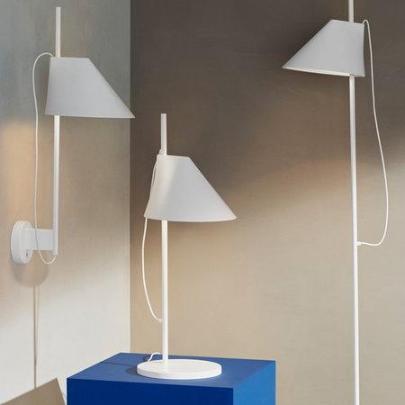 LOUIS POULSEN YUH FLOOR LAMP