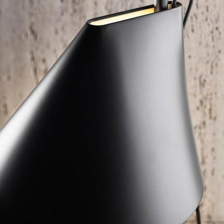 LOUIS POULSEN YUH WALL LAMP