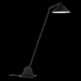 NORTHERN Gear vloerlamp H190/210