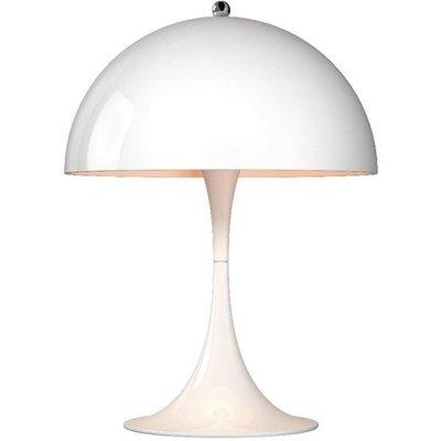 LOUIS POULSEN PANTHELLA MINI LED TABLE LAMP 33,5 CM.