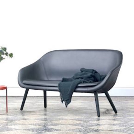 HAY  AAL SOFA - ABOUT A LOUNGE SOFA