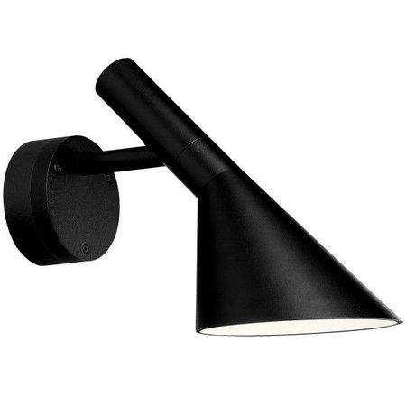 LOUIS POULSEN AJ WALL LAMP