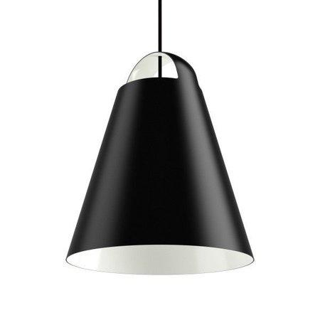 LOUIS POULSEN ABOVE PENDANT LAMP