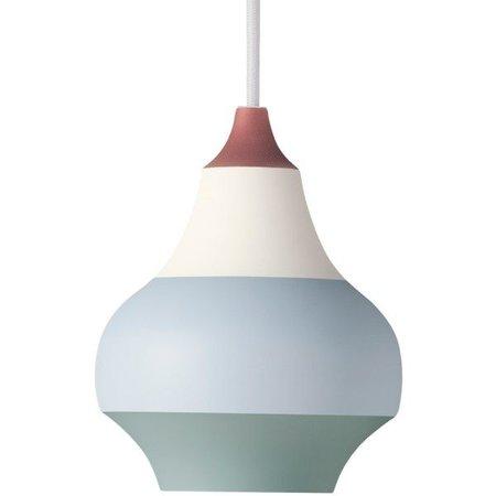 LOUIS POULSEN CIRQUE PENDANT LAMP 22