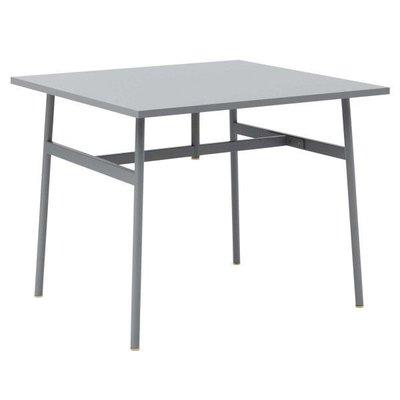NORMANN COPENHAGEN UNION TABLE 90