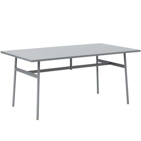 NORMANN COPENHAGEN UNION TABLE 160