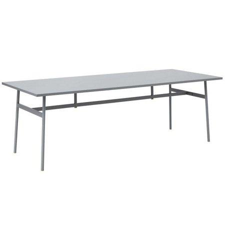 NORMANN COPENHAGEN UNION TABLE 220